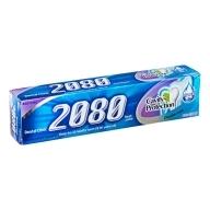 خمیردندان ضد پوسیدگی ۲۰۸۰