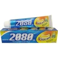 خمیردندان ویتاکر ویتامینه ۲۰۸۰