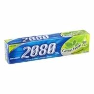 خمیردندان گرین فرش ۲۰۸۰