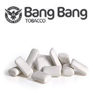 تنباکو آدامس بنگ بنگ