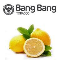 تنباکو لیمو بنگ بنگ