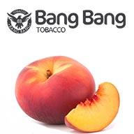 تنباکو هلو بنگ بنگ