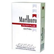 سیگار مارلبرو  فیلترپلاس اوریجینال