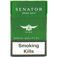 سیگار سناتور دوسیب