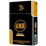 سیگار نانو GMB