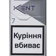 سیگار کنت S7