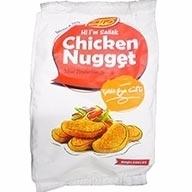 ناگت مرغ صدک 500 گرم