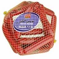 سوسیس آلمانی آترین ۵۰۰ گرم