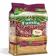 لوبیا قرمز فامیلا  ۹۰۰ گرم