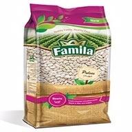 لوبیا سفید فامیلا ۹۰۰ گرم