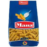 ماکارونی اسپریلا مانا