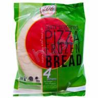 خمیر پیتزا 206