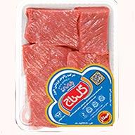 گوشت گوساله خورشتی نرخ دولتی
