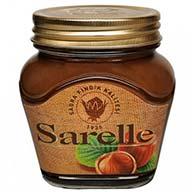 شکلات صبحانه سارلا 900 گرم