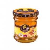 عسل میرنجمی 240 گرم