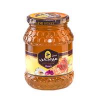 عسل میرنجمی 530 گرم