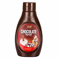سس شکلات فرمند