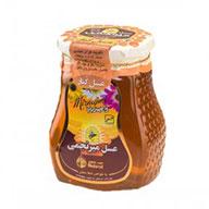 عسل کنار میرنجمی 500 گرم