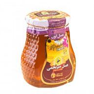 عسل گون میرنجمی 500 گرم