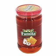 عسل فامیلا ۹۰۰ گرم