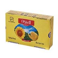 کره گیاهی آذربایجان 50 گرم