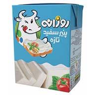 پنیر پاکتی روزانه  210  گرم