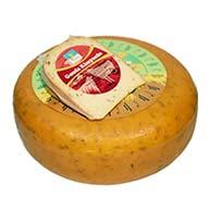 پنیر گودا گردویی فله  250  گرم