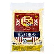 پنیر پیتزا پروسس دگا یک کیلو