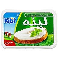 پنیر لبنه کیبی
