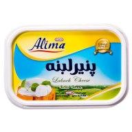 پنیر لبنه آلیما