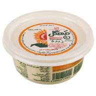 کره گیاهی لیوانی مهگل 250 گرم