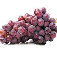 انگور قرمز یک کیلو