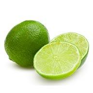 لیمو عمانی تازه یک کیلو
