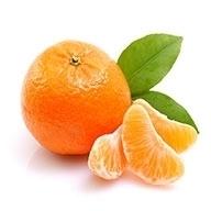 نارنگی یک کیلو