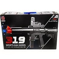 تفنگ ساچمه ای مدل 319