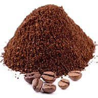 پودر قهوه فله 100 گرم