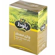 چای کله مورچه معطر بلوط