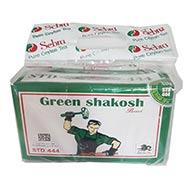 چای چکش سبز اصل