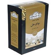 چای هل احمد
