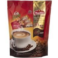 پودر قهوه فوری مادلین