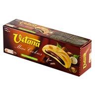 بیسکوییت شکلات فندقی ویتانا