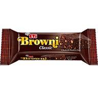 براونی شکلاتی  ETI  تکی
