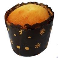 کاپ کیک ساده تازه نیم کیلو