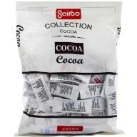 شکلات پاکتی شیری اکسترا