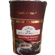 قهوه دیبک ترک  250 گرم  mirraci
