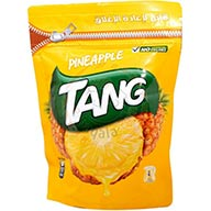 پودر شربت آناناس تانج اصل