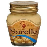 کره فندق sarelle